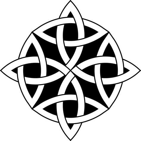 Celtic Clip Celtic Knot Clipart Best