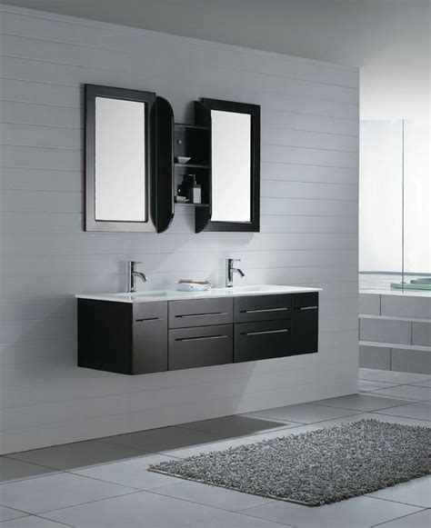 designer bathroom vanity cabinets home decor modern bathroom vanity cabinets contemporary