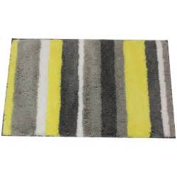 bathroom mat ideas bathroom rugs bathroom rug ideas wildzest carpets rugs and get inspired to makeover your