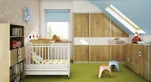 Begehbarer Kleiderschrank Mit Bett : begehbarer kleiderschrank unter dachschr ge ideen und planungstipps ~ Bigdaddyawards.com Haus und Dekorationen