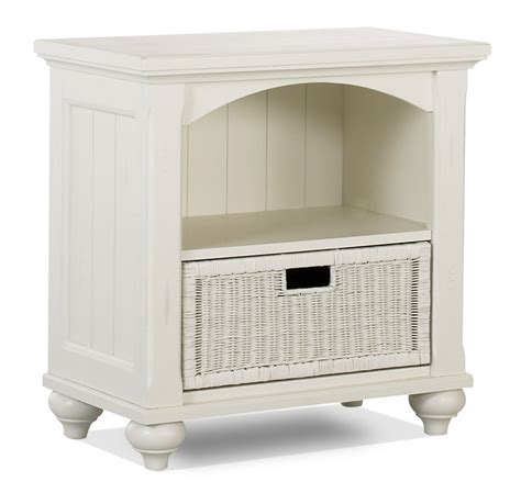 cheap white night tables klaussner treasures white tv armoire buy bedroom
