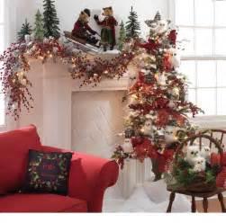 raz christmas at shelley b home and holiday new prelit