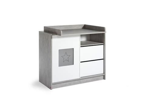 Commode Lit by Chambre B 233 B 233 Lit Commode Armoire Eco Schardt