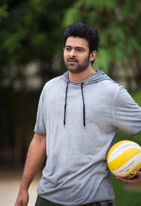 Prabhas Photos Pics Latest Wallpapers 2017 Hd Images