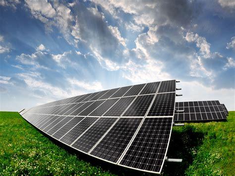 guggenheim solar etf etftan solar cell efficiency