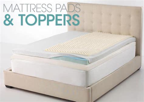 macys mattress topper mattress topper guide macy s