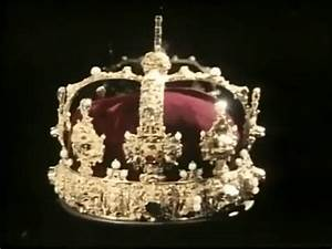 Jewels in Motion: The Crown of Eric XIV | The Court Jeweller