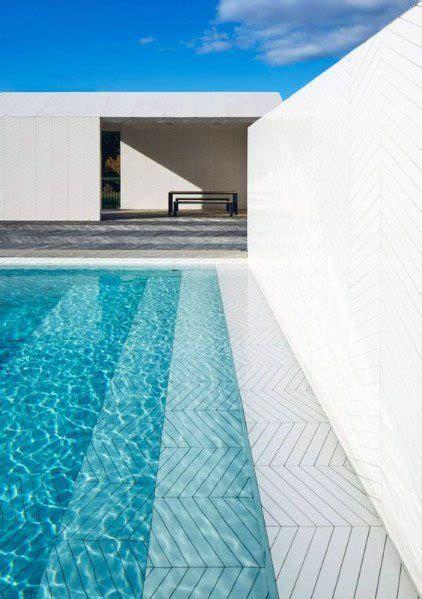 Top   Home Swimming Pool Tile Ideas Backyard Oasis