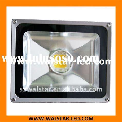 led design len led outdoor flood lights led outdoor flood lights manufacturers in lulusoso page 1