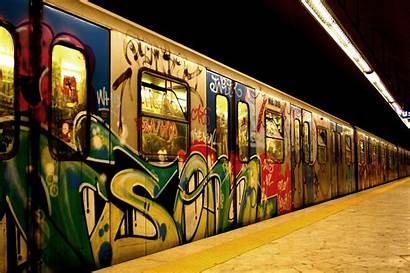 Street Wallpapers Wallpapersafari