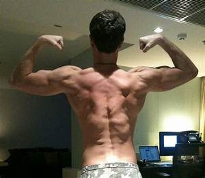 9 Months of leangains, before and after, care to ...