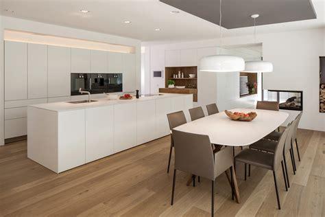 Pavimenti In Legno Per Cucina pavimenti cucina guida alla scelta dei migliori
