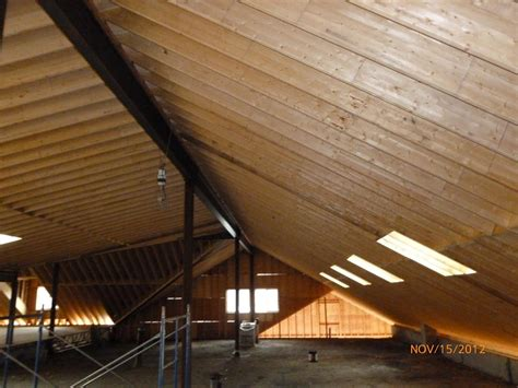 rafters roof framing lamco