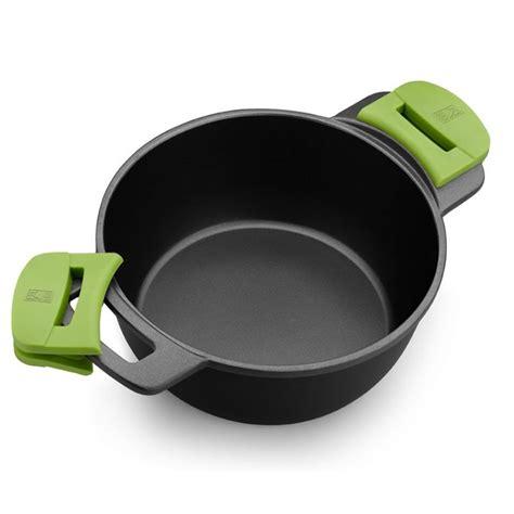 cuisiner avec une cocotte en fonte faitout induction anti adhésif haut de gamme induction
