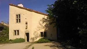 La Maison De Jeanne : domremy la pucelle la maison natale ~ Melissatoandfro.com Idées de Décoration