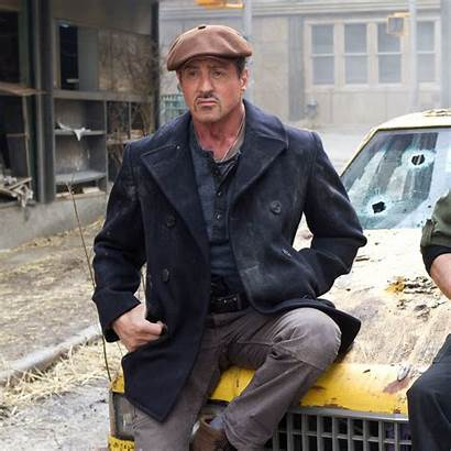 Stallone Sylvester Expendables Wallpapers