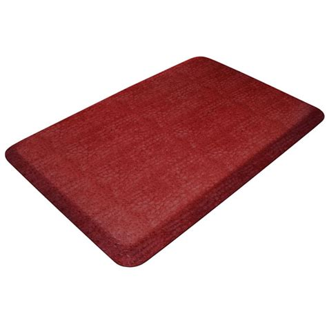 Gel Pro Designer Comfort Mats Are Gelpro Comfort Mats