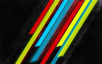 Stripes Abstract Wallpapers Striped Genie 1080p Stripe