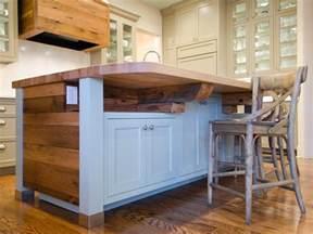 Farmhouse Kitchen Islands Country Kitchen Design Ideas Diy