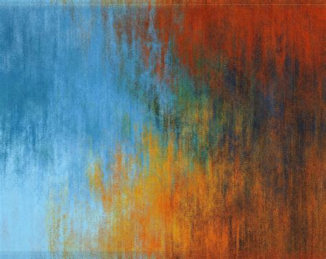 Abstract Wallpaper Texture by 3840x2160 Abstract Colorful Texture 4k 4k Hd 4k Wallpapers