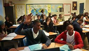 It's Time to Close New York's School-to-Prison Pipeline ...