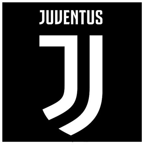 Juventus Noticias y Resultados - ESPNDeportes