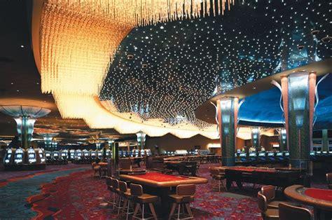 tulalip casino seattle mortenson