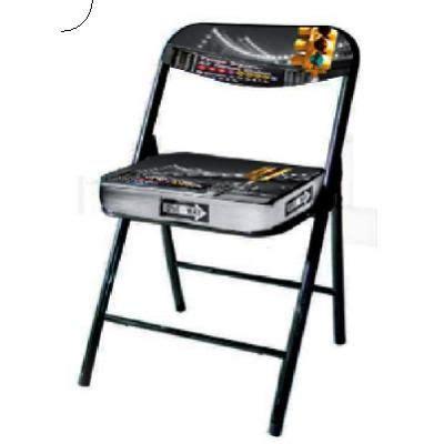 chaise bureau york fauteuil de bureau york chaise bureau york pas cher with bureau style york