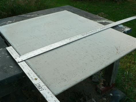 durock cement board ann tubbs pottery studio my father s t square cutting more cement board for tiles issued twice