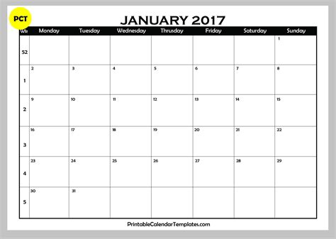 January 2017 Printable Calendar Templates  Printable. Tips For Filling Out Applications Template. Resume For Part Time Job Student Template. Design Contract Template. Iphone 6 And 6s Difference Template. Sample Of Written Minutes Template. Holi Wishes Message For Students. Proposal Cover Letter Samples Template. Piping Material Take Off Example