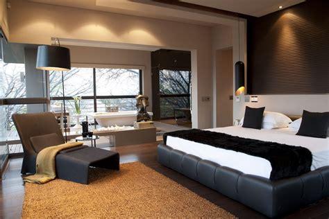 belles chambres à coucher les plus belles chambres du monde deco avec ces 15