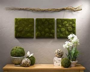 Zen Garten Anlegen : zen garten anlegen leichter als sie denken coole deko ~ Articles-book.com Haus und Dekorationen