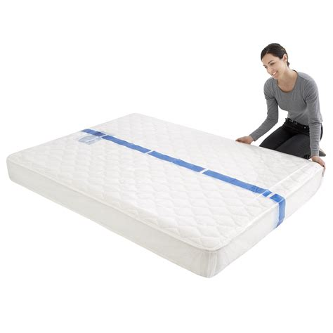 mattress cover moving moving boxes packing boxes and storage boxes