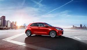 Rio Autos : the motoring world uk sales april kia the brand remained strong although it still dropped ~ Gottalentnigeria.com Avis de Voitures
