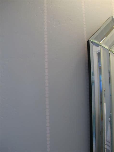Ideen Zum Wände Streichen by 62 Kreative W 228 Nde Streichen Ideen Interessante Techniken