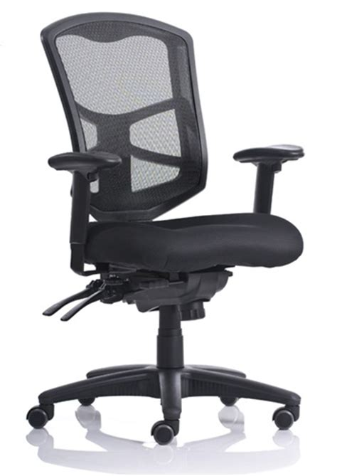 ergonomic mesh back office chairs in san diego on sale