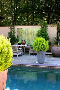 Awesome eclectic outdoor design ideas