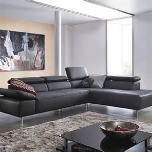 willi schillig sofa sofa schillig deutsche dekor 2017 kaufen