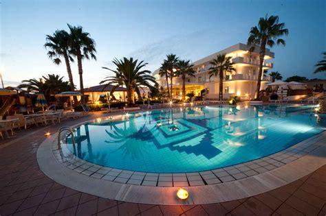 hotel olimpico salerno  stelle la costiera amalfitanait
