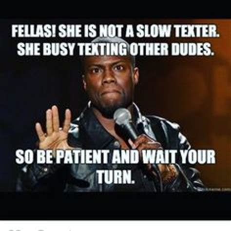 Kevin Hart Texting Meme - that face you make after you are thrown under the bus kevin hart face funny pinterest
