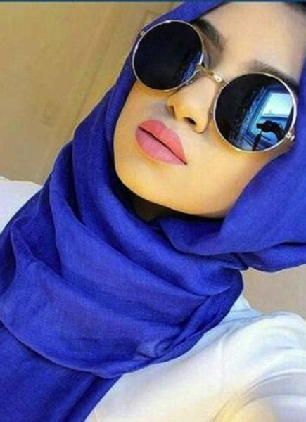 hijab styles   face shape find