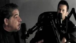 Joey Diaz: Lucy SnoreBush Story - Joe Rogan Deathsquad ...