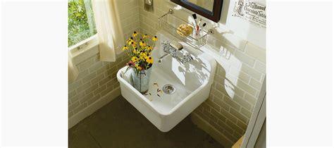 kohler gilford sink 24 standard plumbing supply product kohler k 12701 0