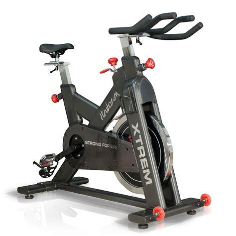 salle de sport cachan pas cher heubozen xtrem v 233 los de biking musculation fr