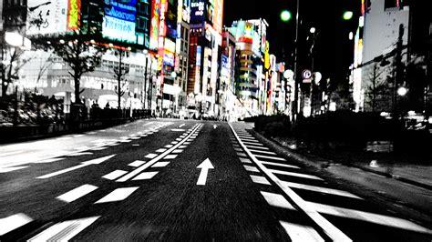 Tokyo Drift Hd Wallpaper
