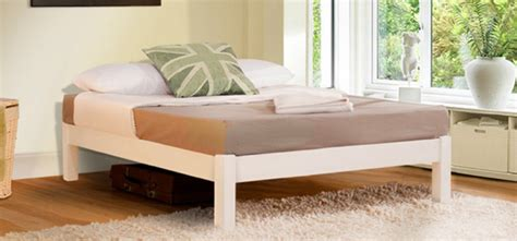 beds without headboards get laid beds the bed