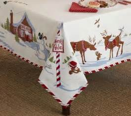 Pottery Barn Wall Decor by Pottery Barn Kids New Holiday Collection Review Shop
