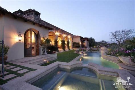 tony robbins lists california home   american luxury