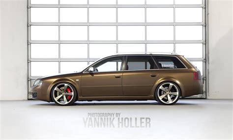 Audi A6 4b 20 Zoll  Googlesuche  Projekt A6 4b C5