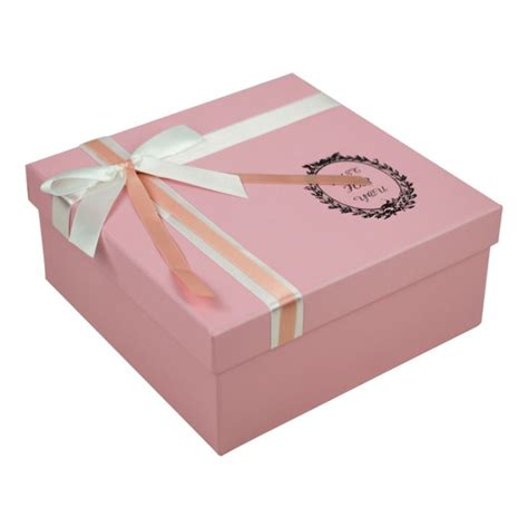 Decorative Gift Boxes With Lids - decorative gift boxes with lids citizenhunter